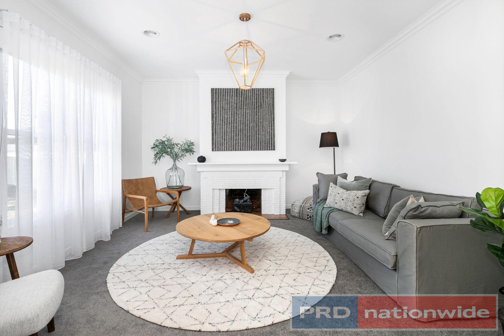 224 Eureka Street, Ballarat East VIC 3350, Image 2