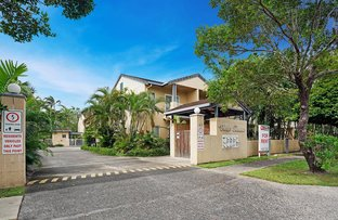 Picture of 9/40 Springfield Crescent, Manoora QLD 4870
