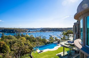 Picture of 7 Gordon Street, Clontarf NSW 2093