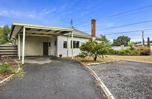 Picture of 901 Geelong Road, Canadian VIC 3350
