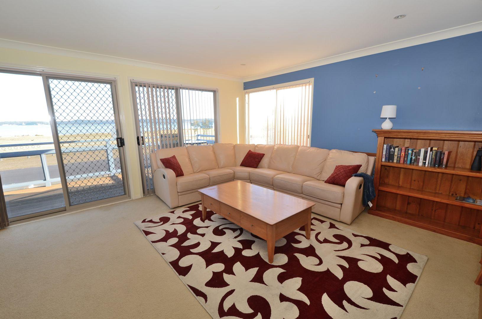 1/6 Hibiscus Close, Maloneys Beach NSW 2536, Image 2