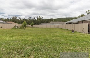 Picture of 51 George Street, Karuah NSW 2324