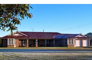 15 Lawson Road, Pheasants Nest NSW 2574