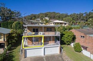 1/29 Armidale Avenue, Nelson Bay NSW 2315