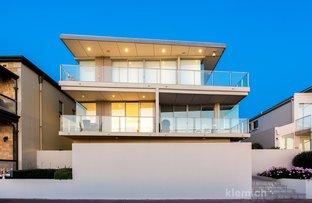 Picture of 207a Esplanade, Henley Beach SA 5022