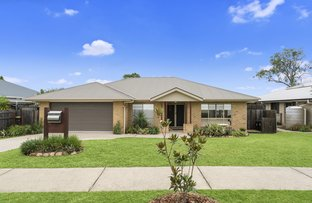 Picture of 34 Hedley Drive, Kilcoy QLD 4515