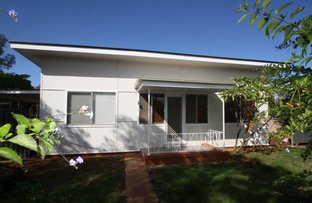 Picture of 14 Frederick Street , Cobar NSW 2835