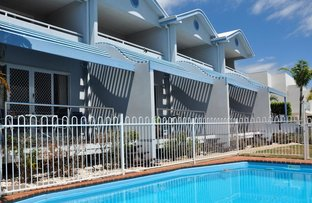 Picture of 1/42 Manooka Drive, Rainbow Beach QLD 4581