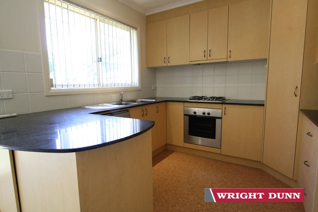 1/26 Rutherford Crescent, Ainslie ACT 2602, Image 2