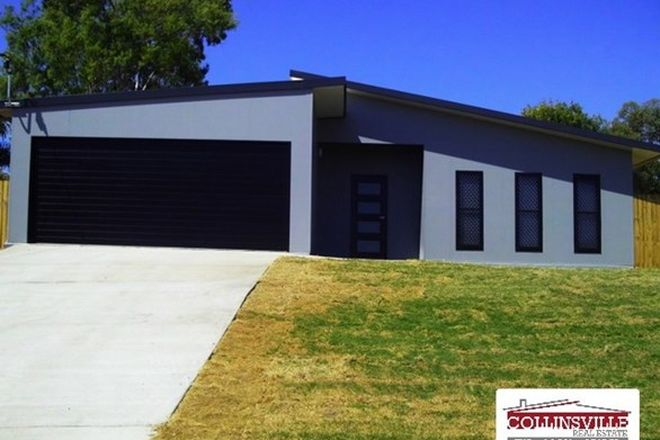 Picture of 17 Miller Street`, COLLINSVILLE QLD 4804