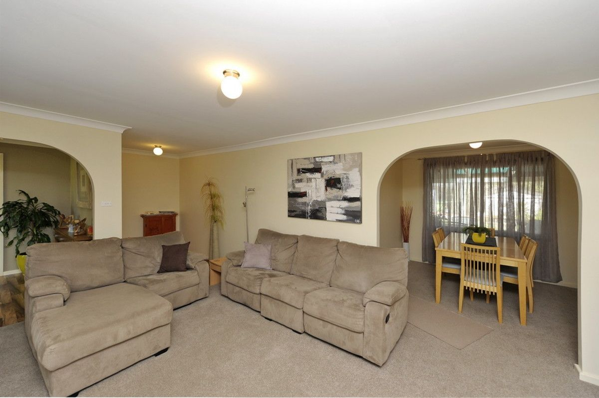 16 Trafalgar Street, Nelson Bay NSW 2315, Image 1