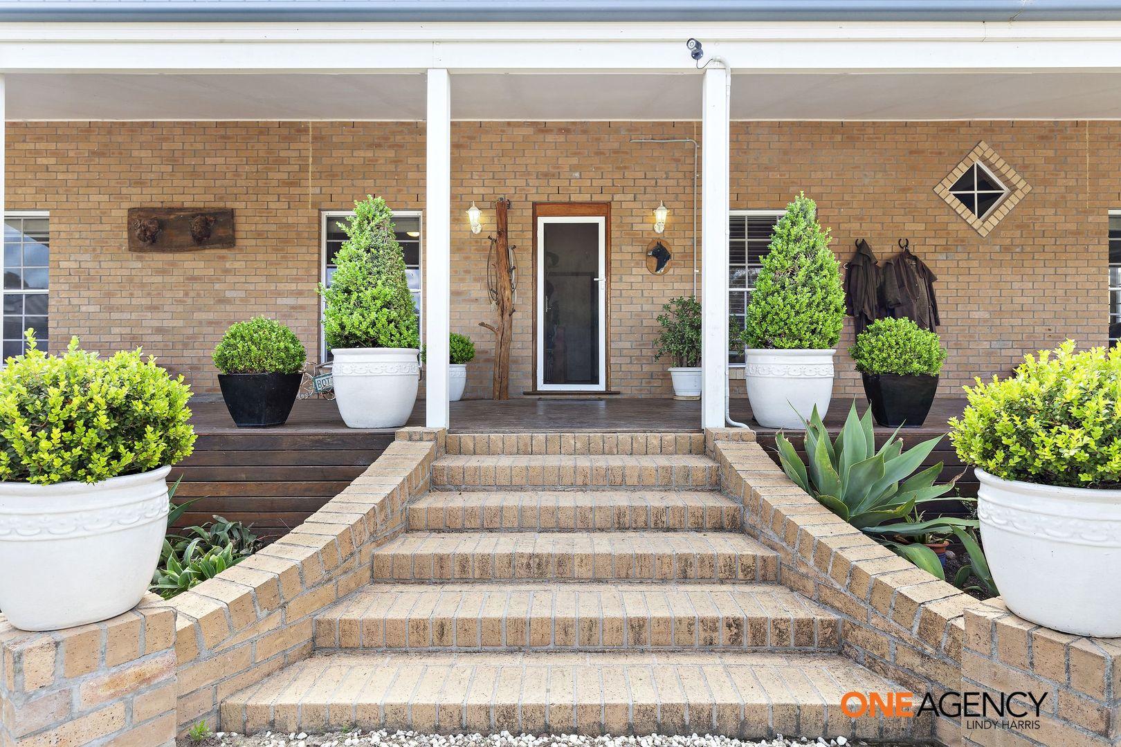 1111 Glendonbrook Road, Singleton NSW 2330, Image 0