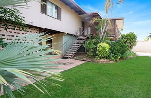 Picture of 19 Third Street, Katherine NT 0850