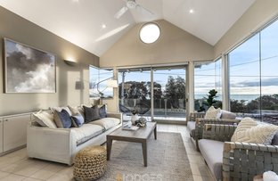Picture of 142 Beach Road, Sandringham VIC 3191