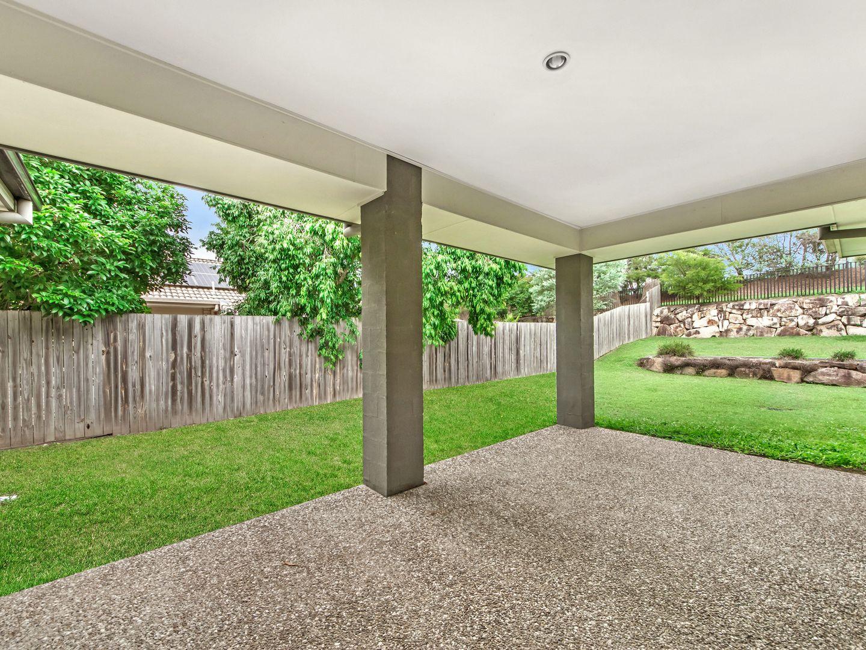 5 Treeline Circuit, Upper Coomera QLD 4209, Image 2