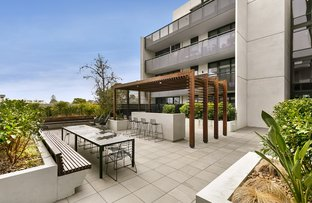 Picture of 307/712 Station Street, Box Hill VIC 3128