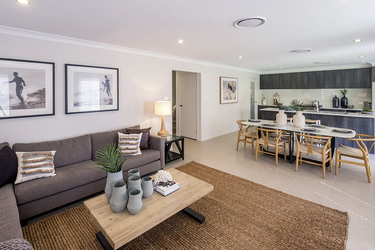 Lot 228 Mistview Circuit, Forresters Beach NSW 2260, Image 2