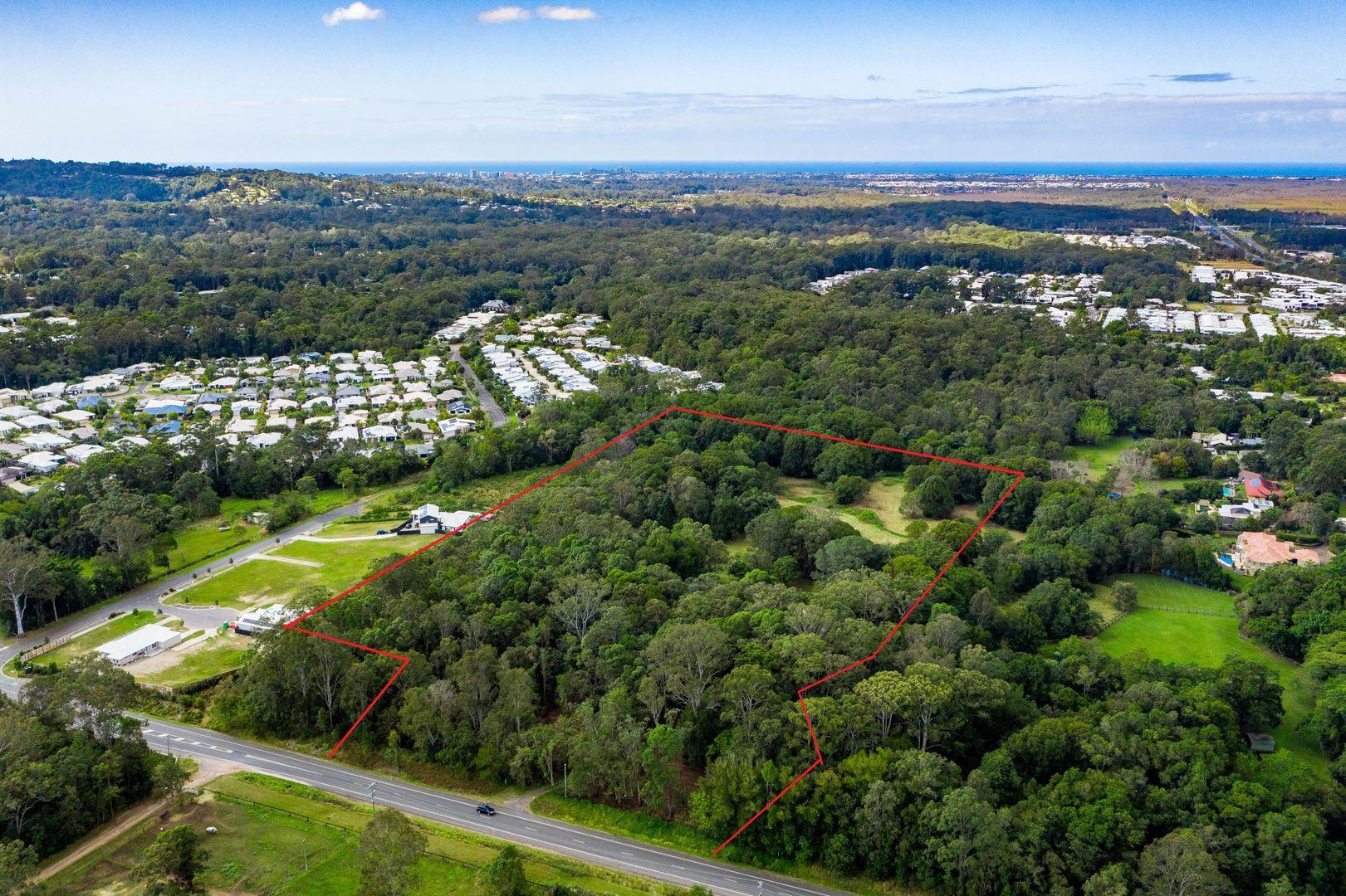143 Crosby Hill Road, Buderim QLD 4556, Image 0