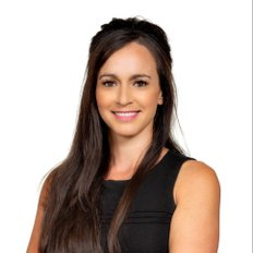 Claudia Pipitone, Property Investment Manager