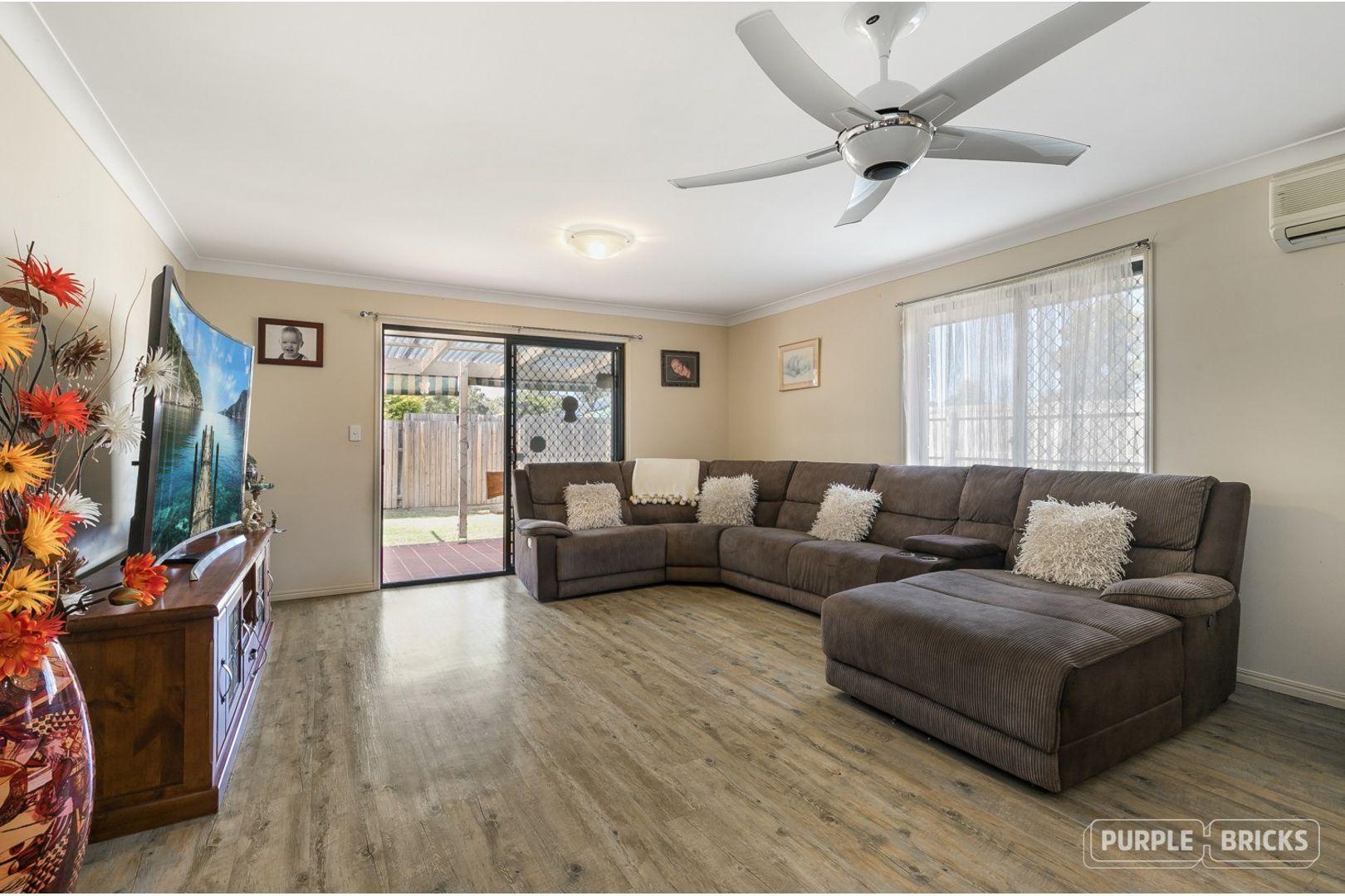 3 Emma Place, Springfield Lakes QLD 4300, Image 1