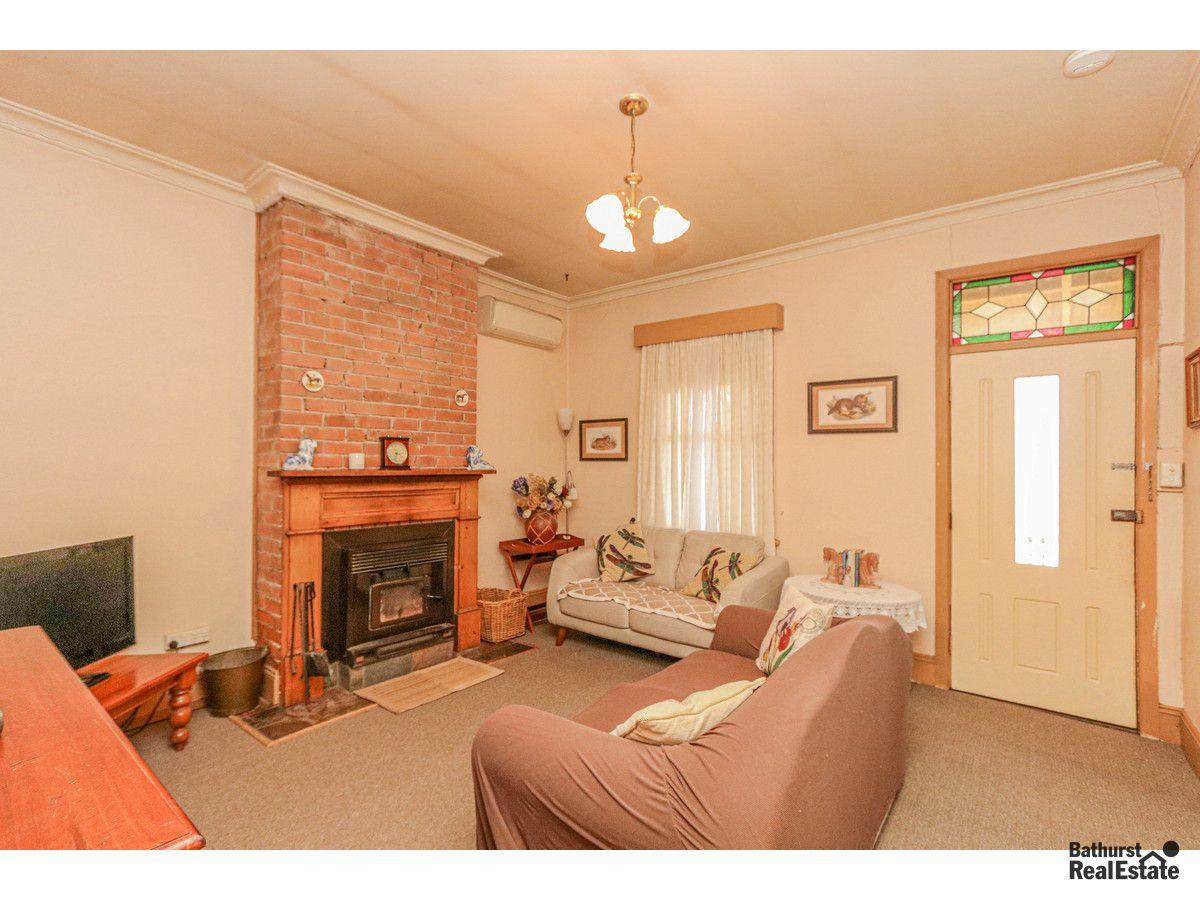 162 Bentinck Street, Bathurst NSW 2795, Image 1