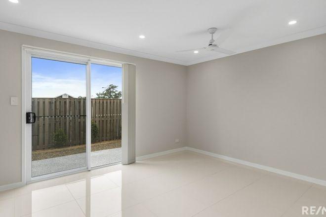Picture of 2/20 Manning Court, PIMPAMA QLD 4209
