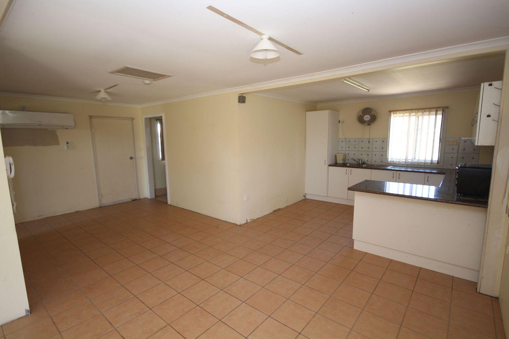 11 Bridge Street, Uranquinty NSW 2652, Image 1