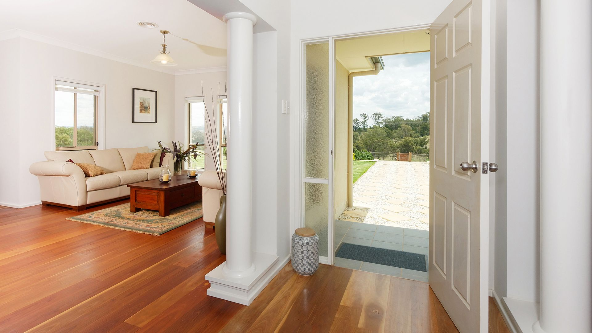 261 Old Coowong Road, Canyonleigh NSW 2577, Image 2