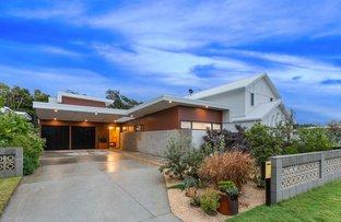 Picture of 16 Sea Eagle Court, Casuarina NSW 2487