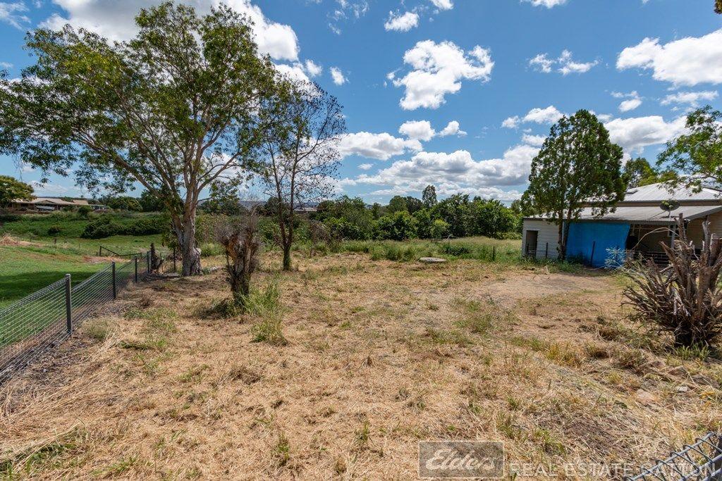 153a Railway St, Gatton QLD 4343, Image 0