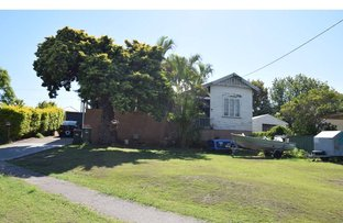 Picture of 69a Wingham Road, Taree NSW 2430