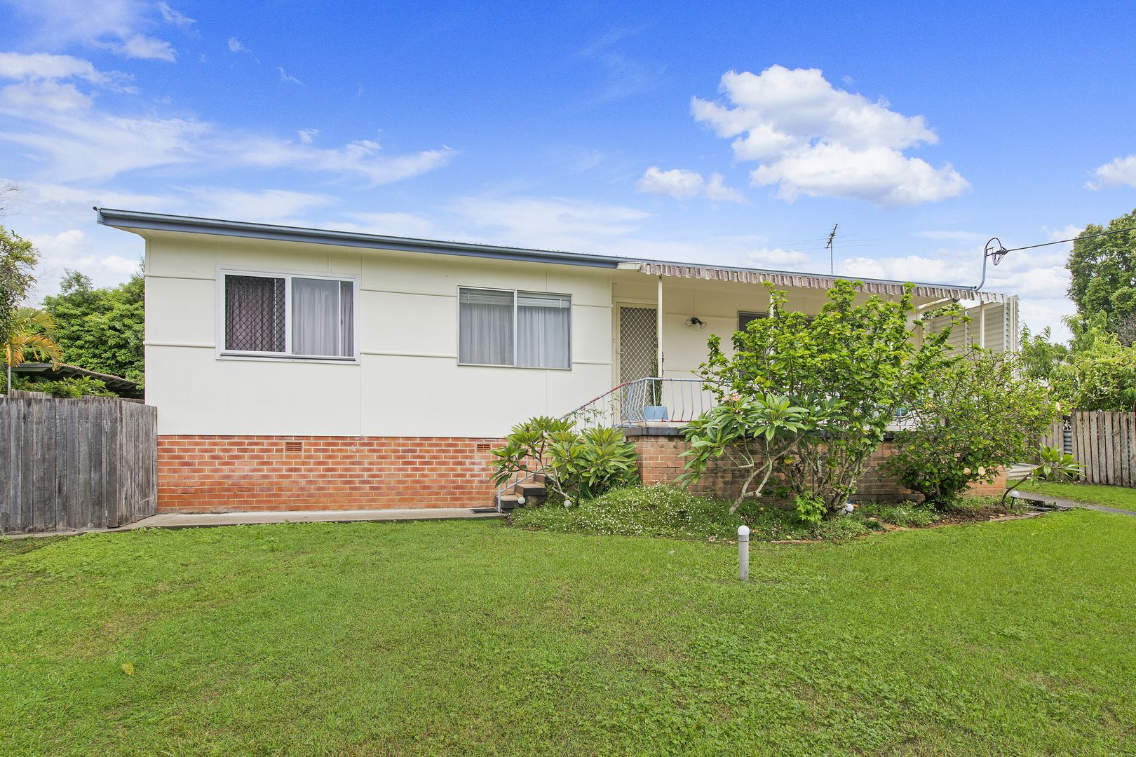 31 Short Street, West Kempsey NSW 2440, Image 0