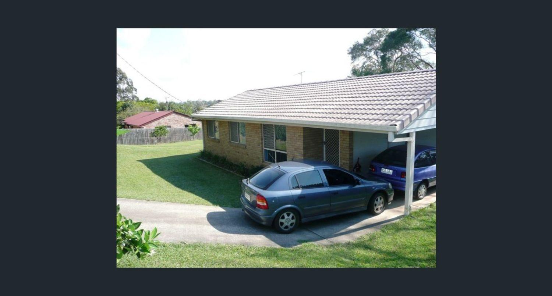 1198 Anzac Avenue, Kallangur QLD 4503, Image 0