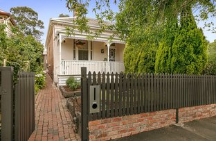 Picture of 43 St Johns Avenue, Camberwell VIC 3124