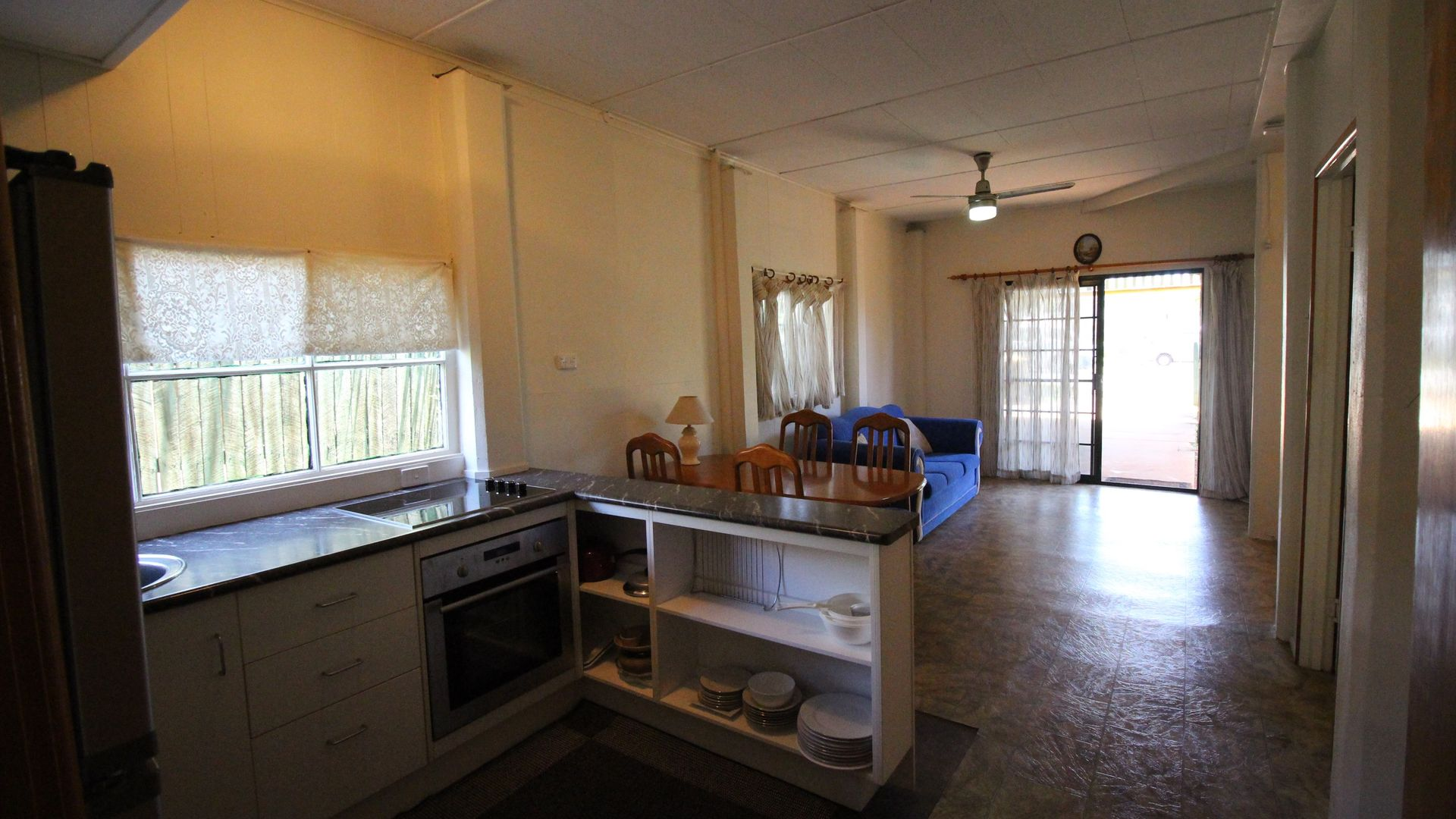 2/5 James Street, Scarborough QLD 4020, Image 7