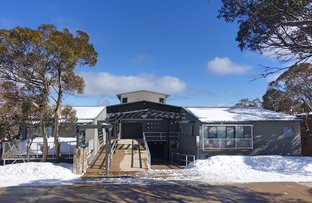 Picture of 9/10 Chamois Road, Mount Buller VIC 3723