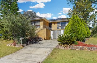 Picture of 2 Glenbawn Place, Leumeah NSW 2560