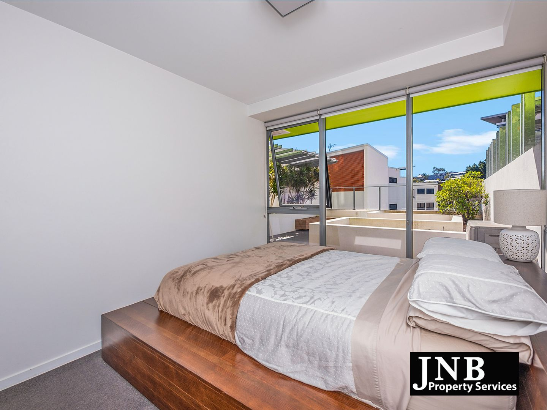 7/8 Jeays Street, Bowen Hills QLD 4006, Image 1