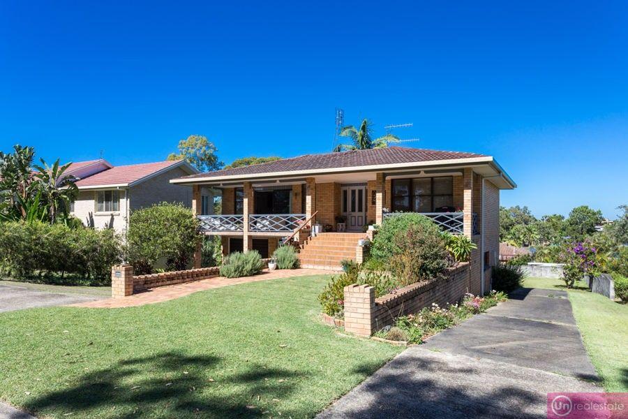 50 Tindara Drive, Sawtell NSW 2452, Image 0