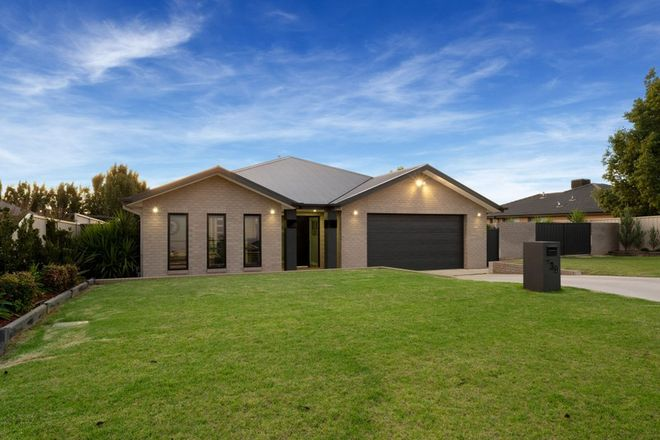 Picture of 139 Wanstead  Street, COROWA NSW 2646