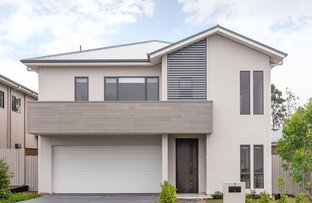 Picture of 5 Jindalee Street, Gledswood Hills NSW 2557