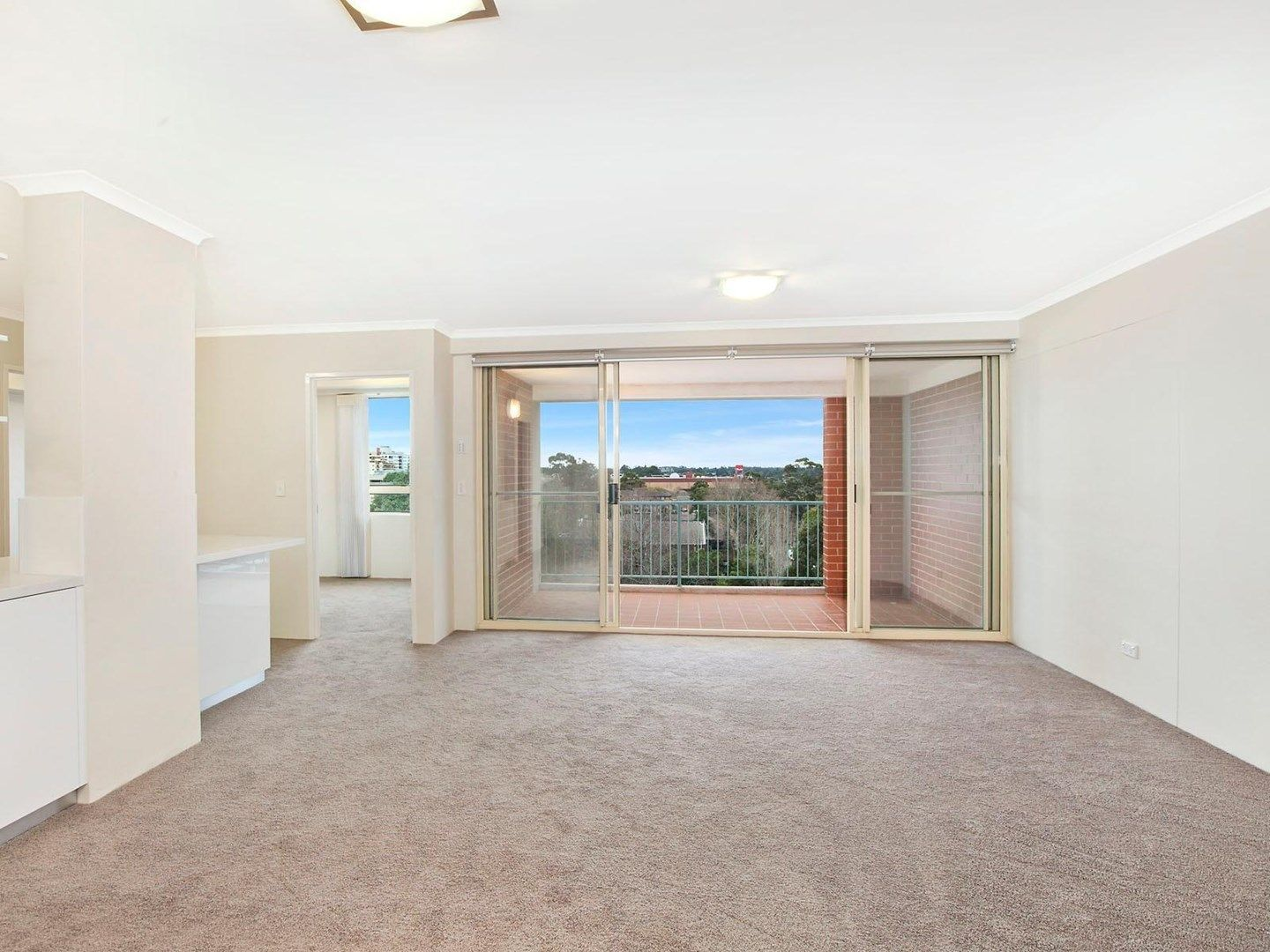 34/1 Thomas Street, Hornsby NSW 2077, Image 0