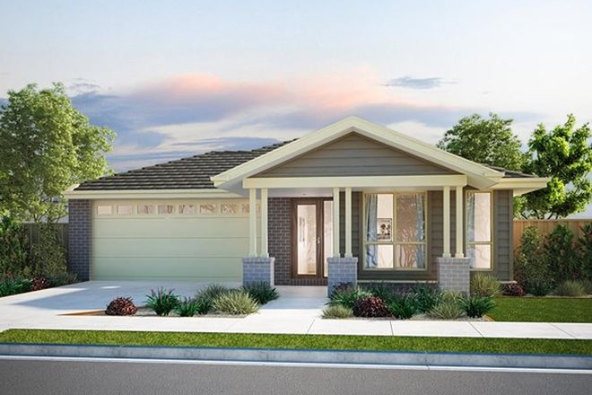Picture of 8 Vista Crescent, ROSEWOOD QLD 4340