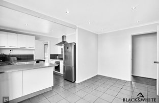 Picture of 1 Prouse  Place, Werribee VIC 3030