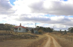 Picture of 99 A M White Drive, Tenterfield NSW 2372