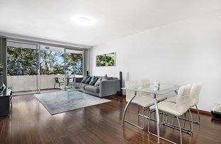 8/2 Oceanview  Avenue, Vaucluse NSW 2030