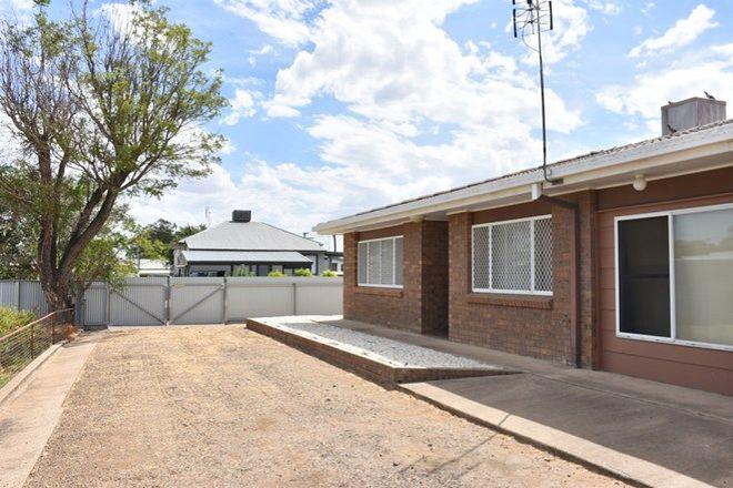 Picture of 3-31 Belgravia Street, MOREE NSW 2400