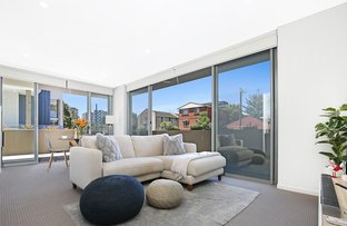 Picture of 104/6 Beatson Street, Wollongong NSW 2500