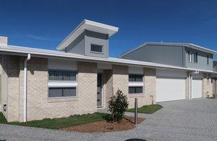 1/113-117 Broadwater Terrace, Redland Bay QLD 4165