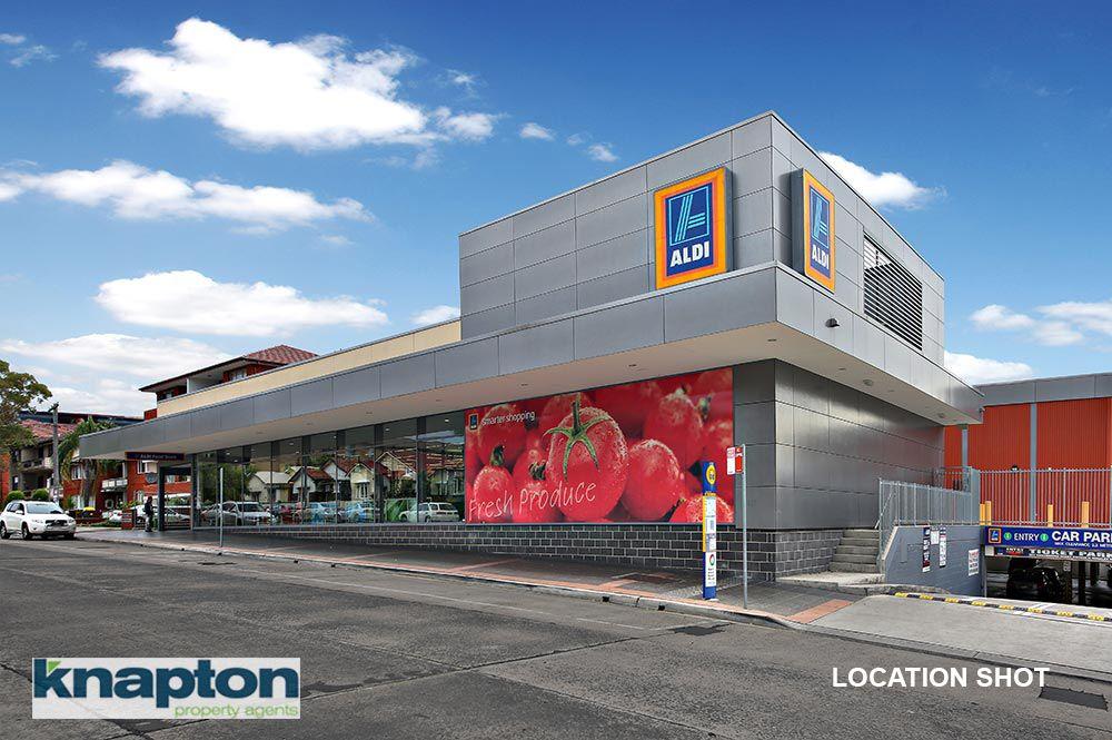 7/227 Haldon Street, Lakemba NSW 2195, Image 2